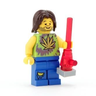 leggo-hippie-bong-tokes